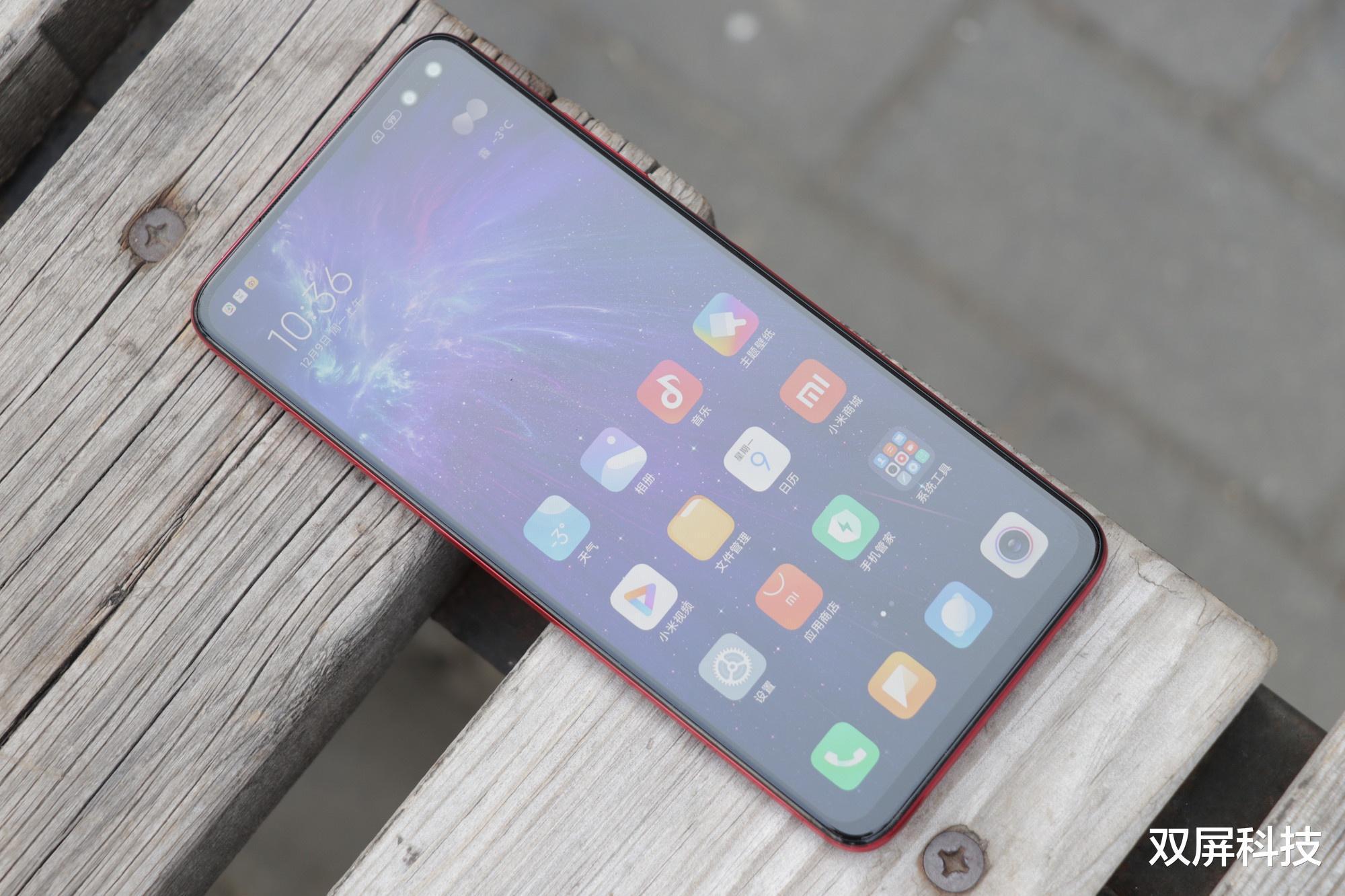 1499元双模5G手机,128GB存储+120Hz屏,雷军:你们还不买吗?