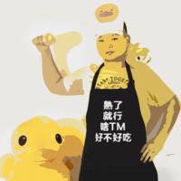 鹏鹏幺冲鸭