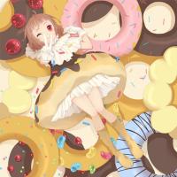 艾美甜甜圈