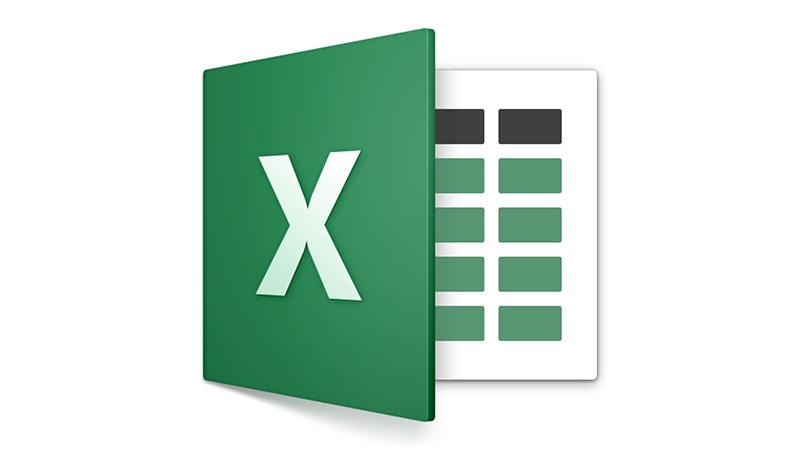Excel技巧(20):文本截取的函数,你真会用吗?