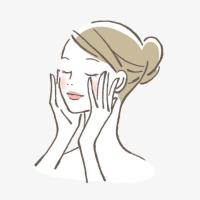 护肤每日技巧分享