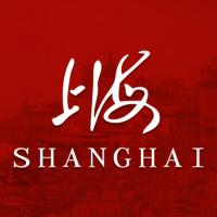 上海牌手表之家