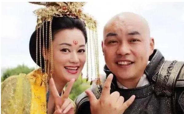 """赵本山无力回天?赵本山大徒弟程野被""""全网通缉"""",电影惨遭下架"""