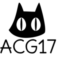 ACG17宅一起