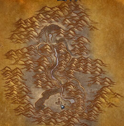 《【煜星在线登陆注册】魔兽世界怀旧服:测试一下你是不是骨灰级老玩家》