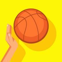 95后的篮球小世界