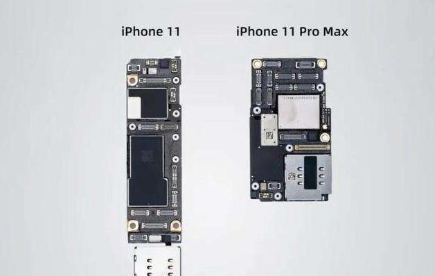苹果定档10月14日发布 iPhone12系列?入手之前,必须提前了解这3点