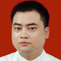 一级烹饪营养师陈敬斌