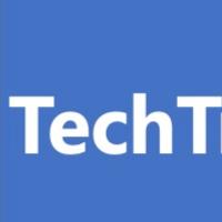 TechTruth