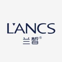 兰皙LANCS
