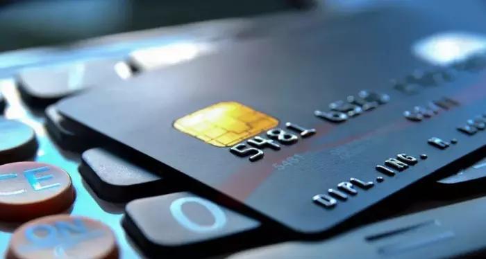 银行新规来了!信用卡暴力催收将受严惩