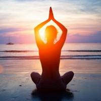 玛塔瑜伽吧