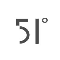 51护肤实验室
