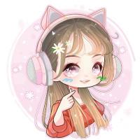 小迷妹左耳