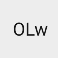 欧雷哇OLw