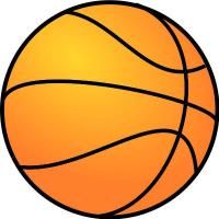老球痞说篮球
