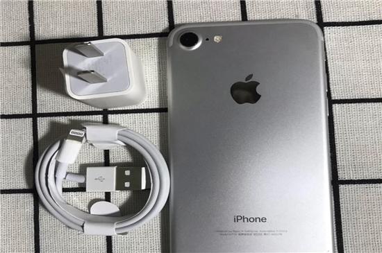 那部缺少Home键的苹果手机,现在怎样了,你还用得习惯吗