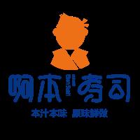 广州寻味餐饮