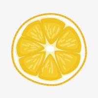 橘子分享记