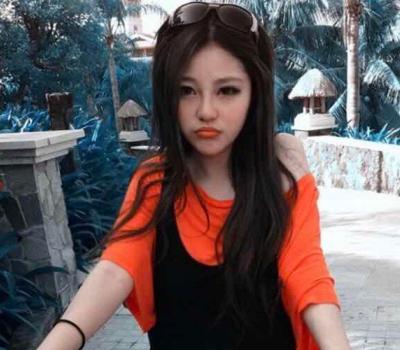 罗志祥520示爱周扬青,不仅曝光她未整容照片,还大胆喊出8个字