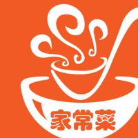 杨杨妈家常菜小讲堂