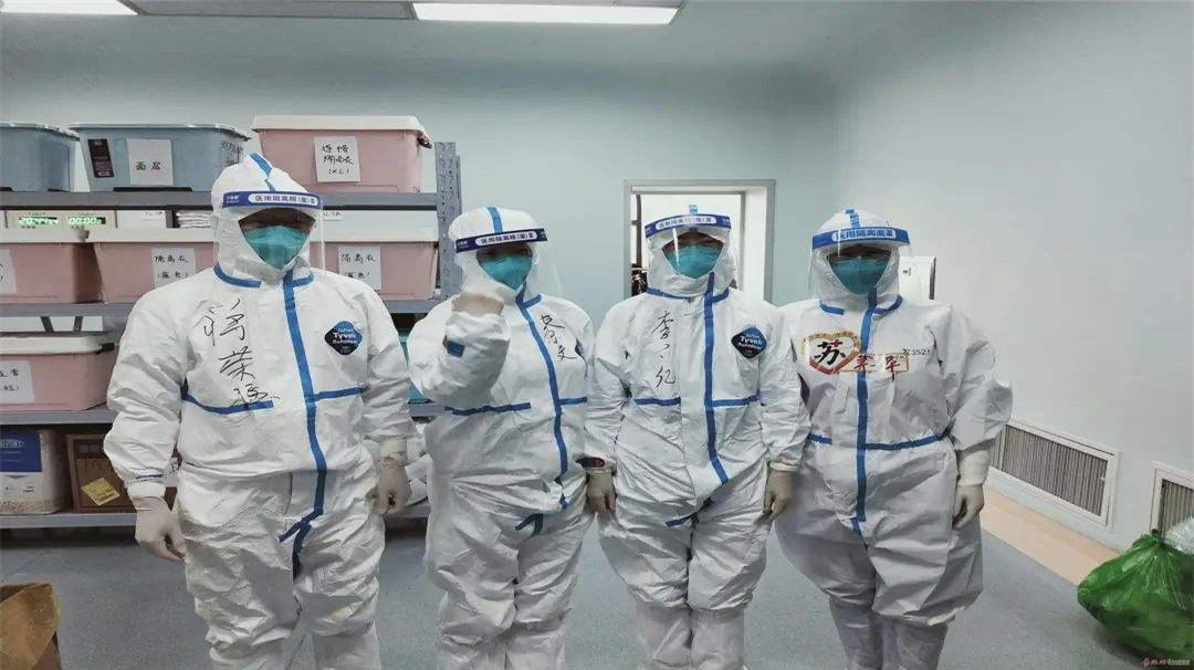 天之翼ol_给全世界上一课!青岛疫情登上欧洲头条,比利时:该学学中方了