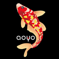 aoyo傲鱼酒庄