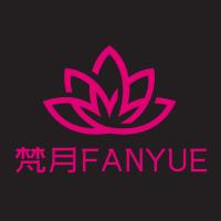 梵月FANYUE