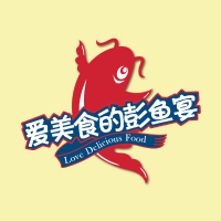 美食的彭鱼宴