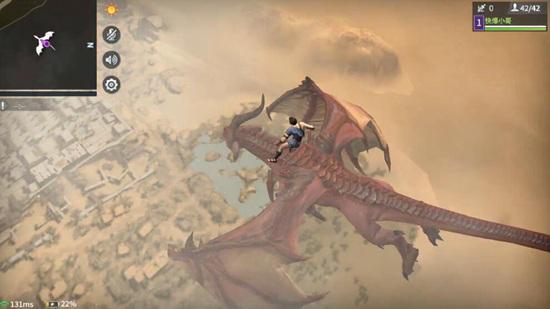 《【煜星娱乐平台怎么注册】《猎人之王》新手攻略》