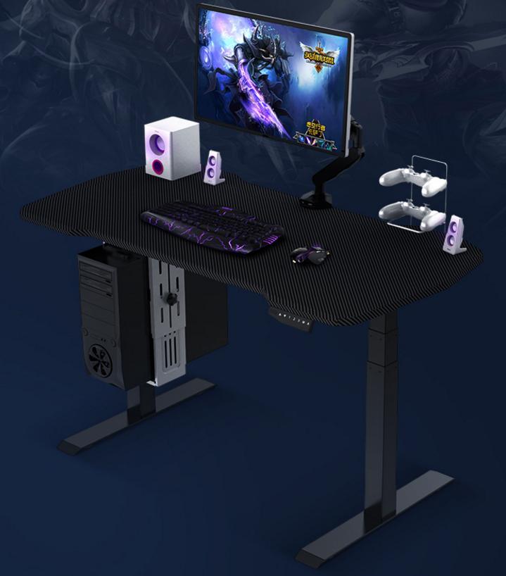 这是我能找到的最贵的配件组的电脑了(黄花梨的桌子不算,别杠)