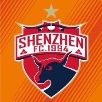 深圳市足球俱乐部