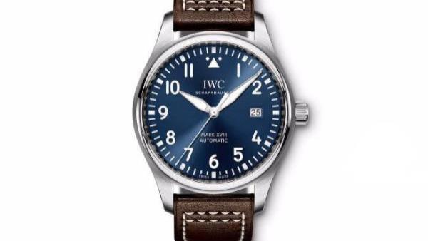 仪表不凡说表:预算三万元IWC万国和帝舵应该选择哪款手表