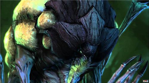 伊苏起源中文版下载_暴雪宣布停止《星际争霸2》指挥官等内容更新 赛季更新不变-第3张图片-游戏摸鱼怪