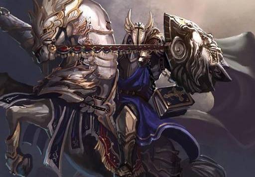 《【煜星注册链接】魔兽争霸3英雄搭配篇:UD首发恐惧大魔王时,最好搭配哪些英雄?》