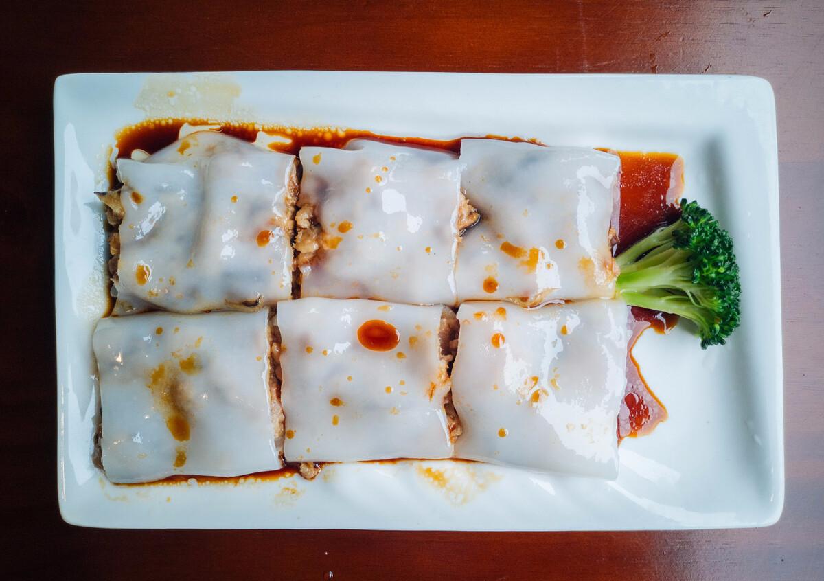 红警3地图_广东十大美食排名榜出炉,来广东一定要尝一尝