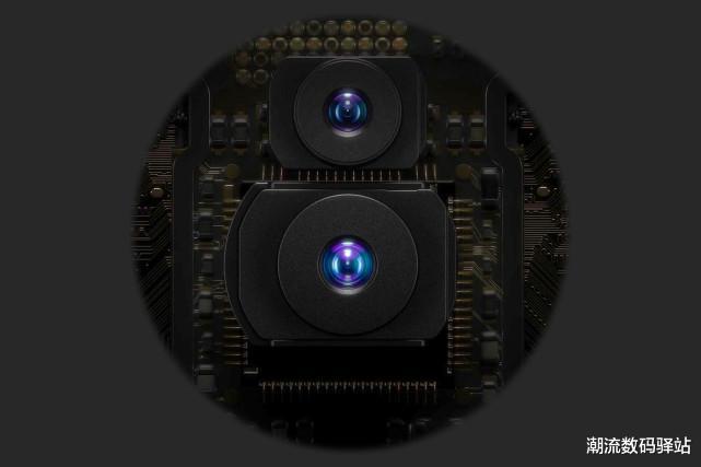 """华为Mate40Pro将于10月18发布,相机堆料,性能不再""""挤牙膏"""""""