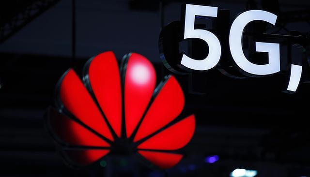 出问题了!5G领先全球牛皮吹破,产品是假的?英指责大国欺骗全