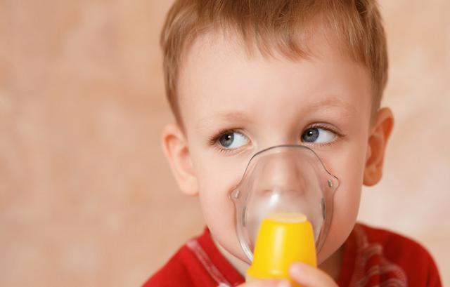 宝宝肠胃不好,家长要注意这几个方面的护理,帮助宝宝健康成长