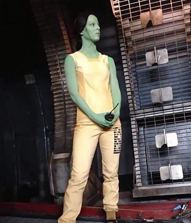 《【煜星代理注册】一分钟踢腿212次,她被称为真人版春丽,你说像不像?》