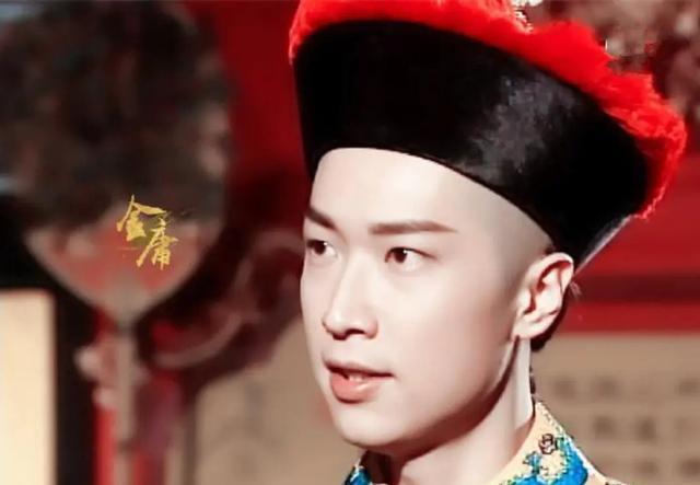 金庸剧最难演的男主角:陈小春幸亏有了他,才演出1+1大于2的效果插图12