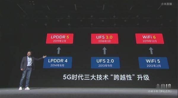 小米连发九款产品,从69到5999全都有,你最喜欢哪款?