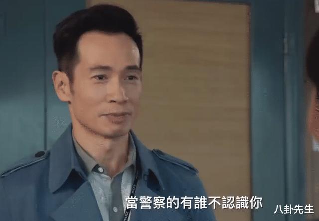 TVB新剧片单:欧阳震华马德钟等老艺人回巢,剧里老少配成常态插图42