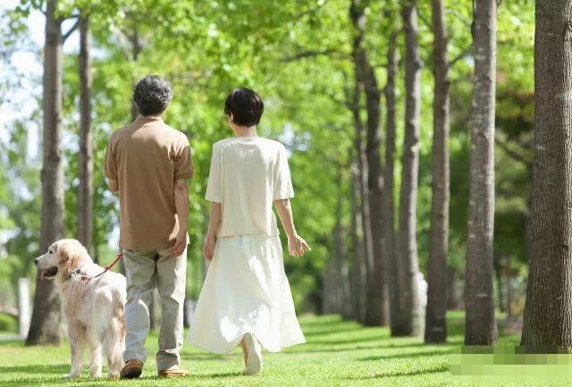 5个简单养生法,随时随地收获健康,太值了!