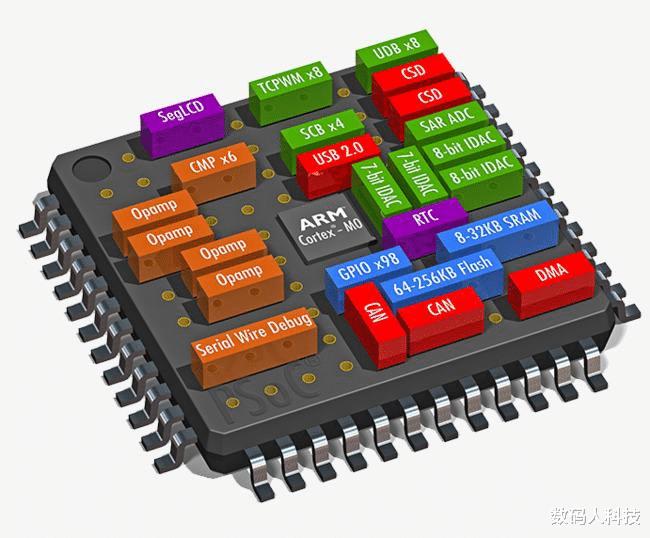 全球最强芯片巨头再受打击! 苹果不愿承担巨额流片费: 3nm芯片要凉?
