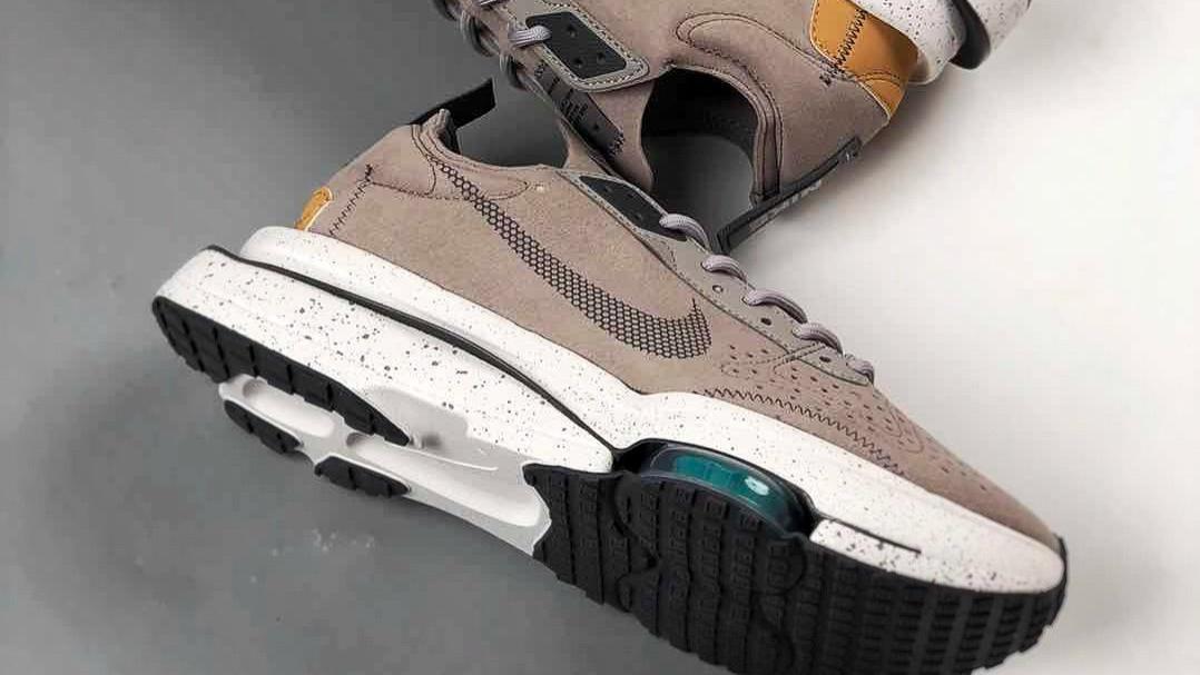 "Nike Af1-TYpe""354超跑"""