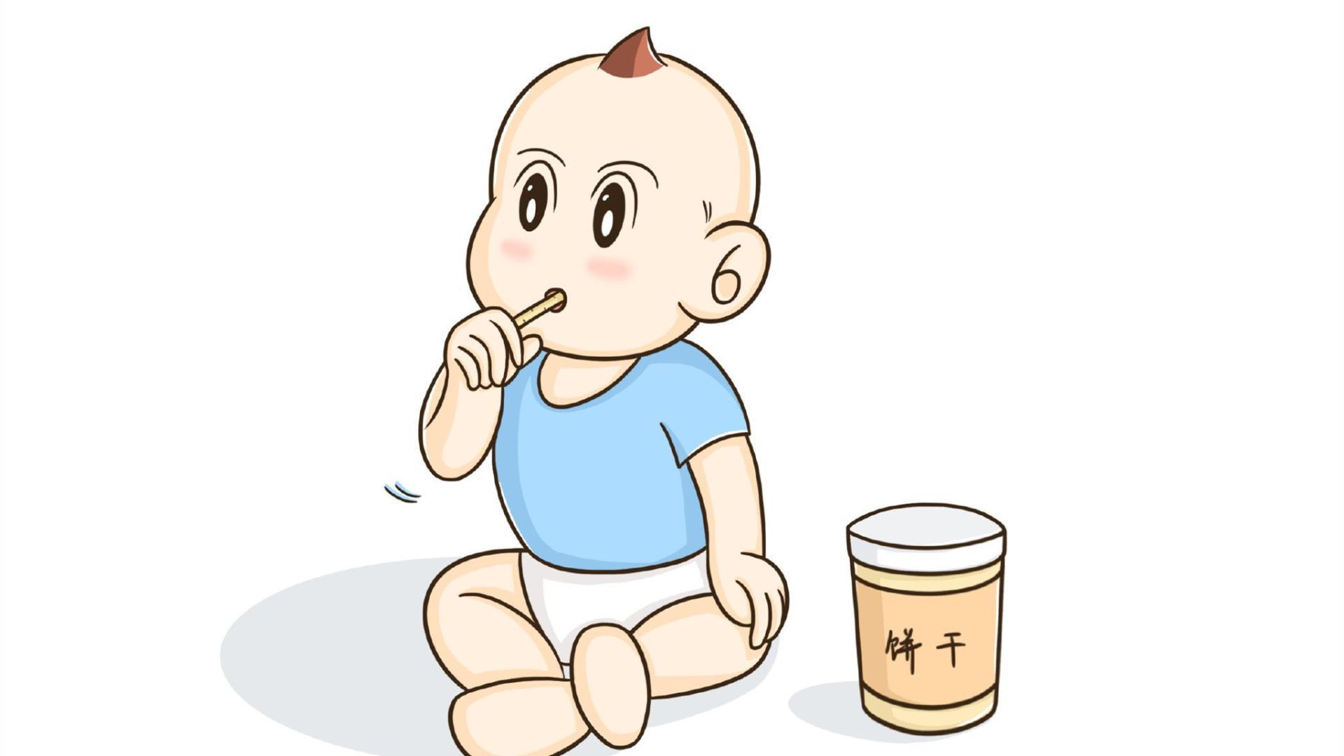 宝宝喝奶粉过敏,母乳量又不够,作为家长应该怎么做呢?