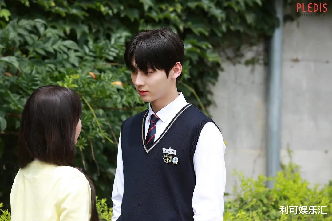 JTBC一蹶不振,播出中的韩剧全部创下1%收视率,这次又是爱豆背锅插图12