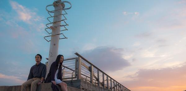 琼宫_男女主角拍完电影成情侣,导演:他们如果没交往,证明电影很失败-第3张图片-游戏摸鱼怪