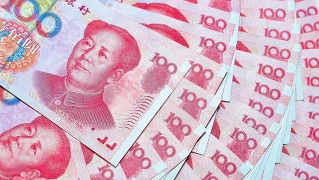 银行卡里没有一分钱,长期不使用也不注销,会出现怎样的后果?